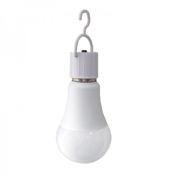 5W Emergency Bulb with Cap