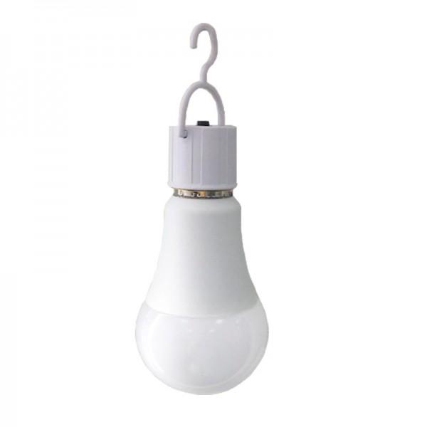5W Emergency Bulb with Cap