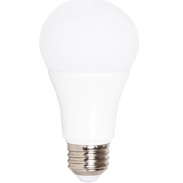 5w emergency led bulb